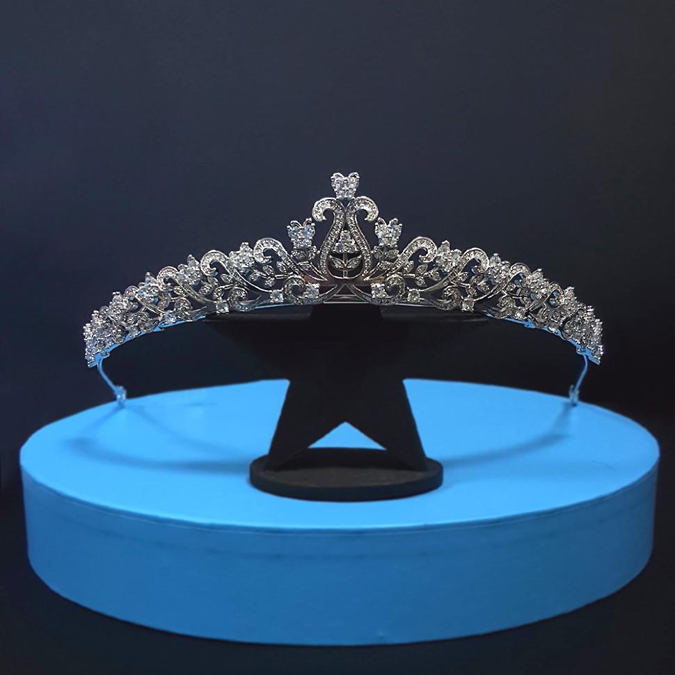 Купить корону в магазине