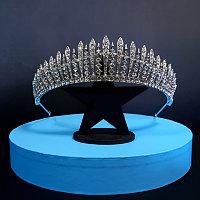как выбрать корону