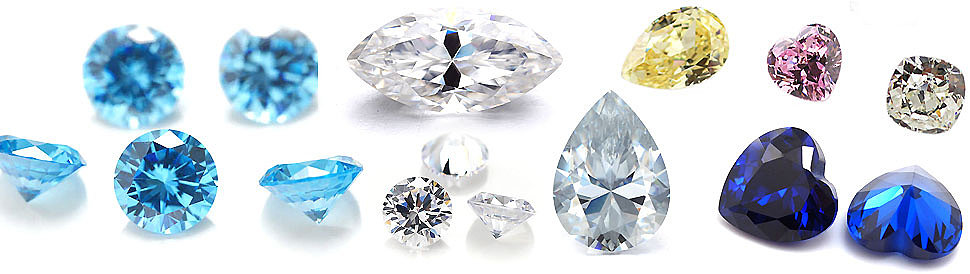 фианит кристалл